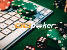 Hal Yang Merugikan Permain PokerQQ Online Saat Ini