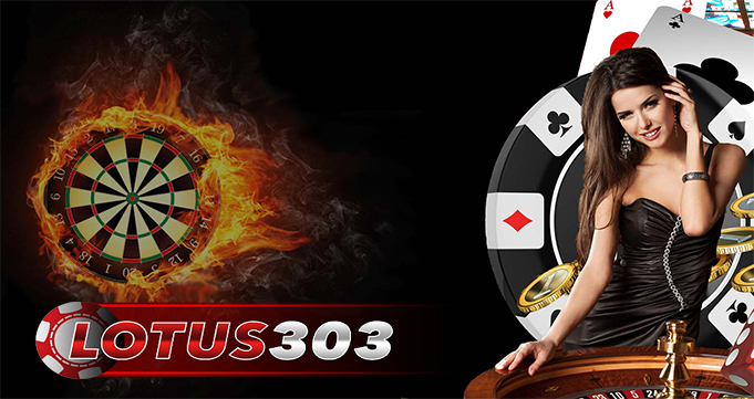 Memahami Dengan Baik Soal Permainan Judi Casino Online